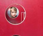 Freispiel-Kindermöbel 103
