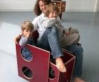 fFreispiel-Kindermöbel 104