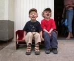Freispiel-Kindermöbel 110