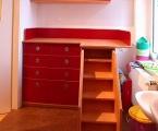 Freispiel-Kindermöbel 118