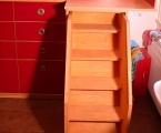 Freispiel-Kindermöbel 120