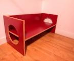 Freispiel-Kindermöbel 129