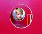 Freispiel-Kindermöbel 143