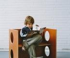 Freispiel-Kindermöbel 147