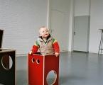 Freispiel-Kindermöbel 148