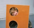 Freispiel-Kindermöbel 149