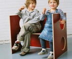 Freispiel-Kindermoebel 151