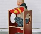 Freispiel-Kindermoebel 152