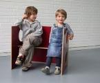 Freispiel-Kindermoebel 155