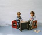 Freispiel-Kindermoebel 158
