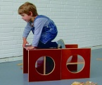 Freispiel-Kindermoebel 160