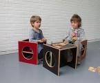 Freispiel-Kindermoebel 165