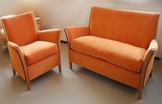 ausstellungsst cke m bel delang. Black Bedroom Furniture Sets. Home Design Ideas