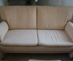 excelsior_couch