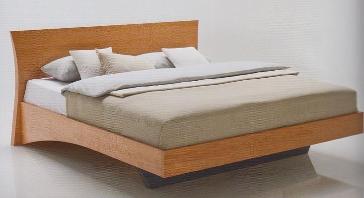 betten m bel delang. Black Bedroom Furniture Sets. Home Design Ideas