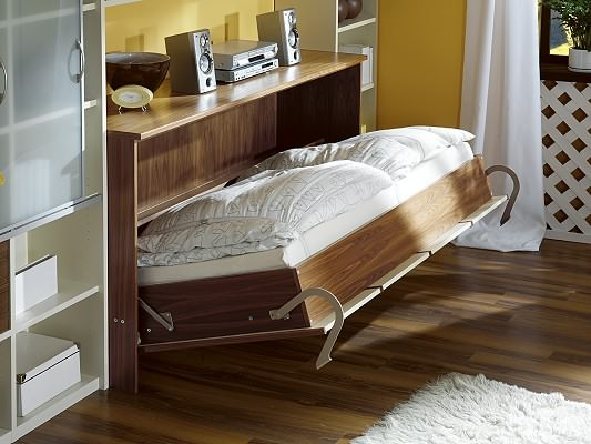 betten m bel delang. Black Bedroom Furniture Sets. Home Design Ideas