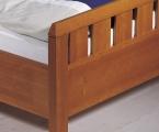 Möbel: Betten 108