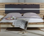 Möbel: Betten 101