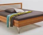 Möbel: Betten 119
