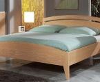 Möbel: Betten 104