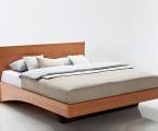Möbel: Betten 120