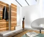 Möbel: Dielen und Garderobenschränke 103