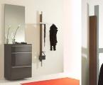 Möbel: Dielen und Garderobenschränke  104