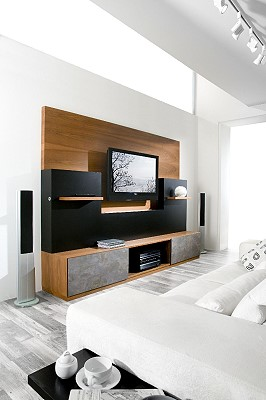 medienm bel m bel delang. Black Bedroom Furniture Sets. Home Design Ideas