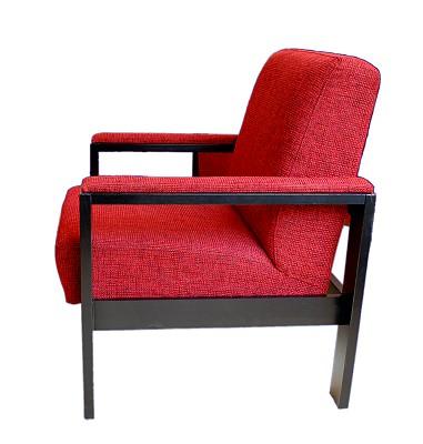 polsterm bel m bel delang. Black Bedroom Furniture Sets. Home Design Ideas