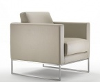 Möbel: Polstermöbel 105