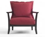 Möbel: Polstermöbel 124