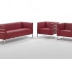 Möbel: Polstermöbel 130