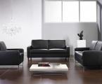 Möbel: Polstermöbel 137
