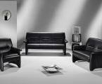 Möbel: Polstermöbel 139