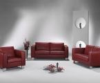 Möbel: Polstermöbel 140