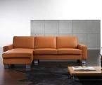 Möbel: Polstermöbel 141