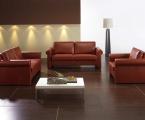 Möbel: Polstermöbel 143
