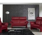 Möbel: Polstermöbel 146