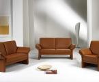 Möbel: Polstermöbel 147