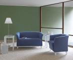 Möbel: Polstermöbel 153
