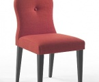 Möbel: Polstermöbel 155
