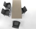 Möbel: Polstermöbel 167
