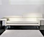 Möbel: Polstermöbel 175