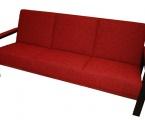Möbel: Polstermöbel 176
