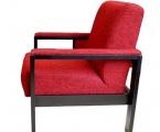Möbel: Polstermöbel 178
