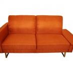 Möbel: Polstermöbel 180