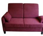 Möbel: Polstermöbel 193