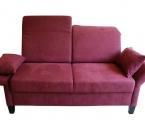 Möbel: Polstermöbel 192