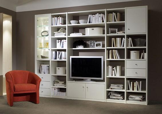 regalsysteme m bel delang. Black Bedroom Furniture Sets. Home Design Ideas