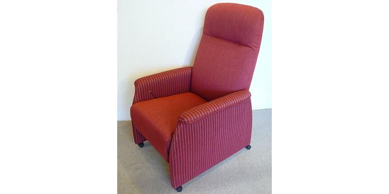 m bel delang sortiment m bel ruhesessel tv sessel m bel delang. Black Bedroom Furniture Sets. Home Design Ideas